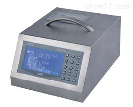 LZJ-01D3小流量尘埃粒子计数器