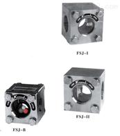 FSJ可视指示器紧凑型官网川崎KAWAKIpt88开关原装进口