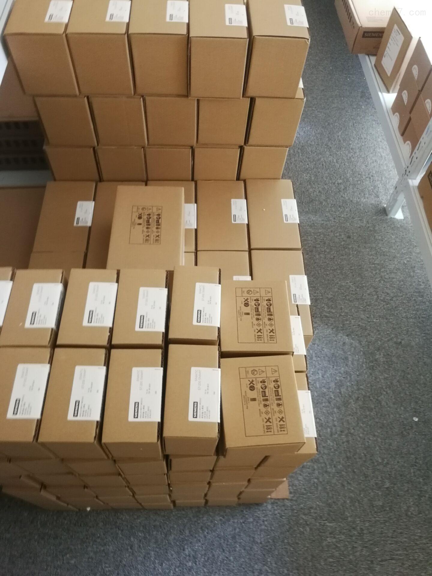西门子ET-200模块6ES7144-4FF01-0AB0维修服务
