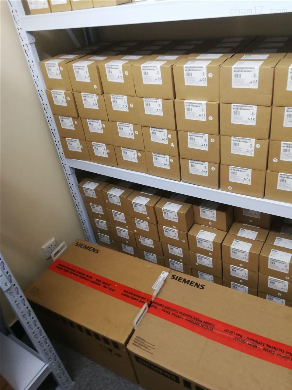 西门子ET-200模块6ES7153-1AA03-0XB5回收