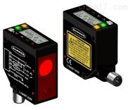 进口美国邦纳BANNER量程激光位移传感器