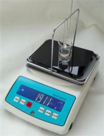 數顯液體密度計