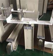 低压封闭式密集型母线槽400A 630 800A