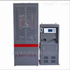 WE-1000B彎能材料試驗機