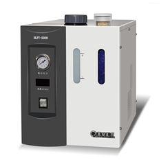 HLPT-500N高纯氮气发生器