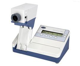 英国Stuart SMP30高级数字式熔点测定仪