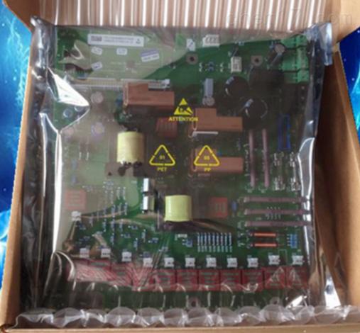 西门子调速器电源板C98043-A7002-L4