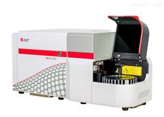 DxFLEXDxFLEX 流式细胞仪