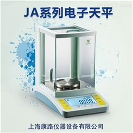 JA2603N电子精密天平|上海电子天平|电子天平规格