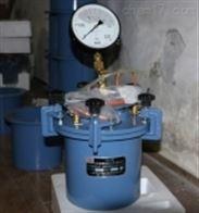 CA-3专业生产直读式混凝土含气量仪
