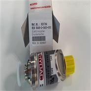 德国原装HYDAC压力开关EDS8000系列特价