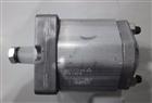 PFG系列ATOS齿轮泵价格美丽