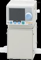 真空控制器NVC-2200L