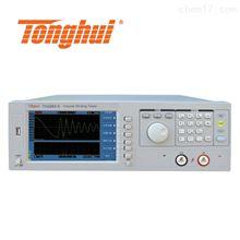 TH2883-5常州同惠 TH2883-5 脉冲式线圈测试仪