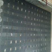 菏泽碳纤维加固公司-专业建筑施工队