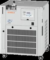 冷却水循环装置CA-1330