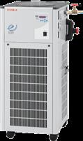 冷却水循环装置CA-2610