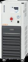 冷却水循环装置CAE-1020S