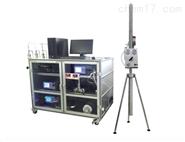 制备型超临界流体色谱SFC