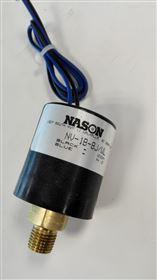 NASON压力开关CD-2A1-10J/WL原进口特价处理