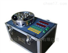 電渦流軸向位移靜態校驗裝置