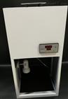HLY-III油脂烟点仪/油脂烟点测定仪