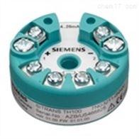 SITRANS TH100德国SIEMENS西门子温度测量顶装大奖88