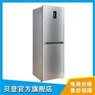 YCD-265医用低温冷藏冰箱