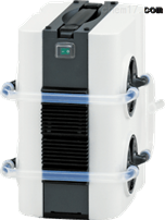 隔膜真空泵NVP-2100