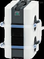 变频隔膜真空泵NVP-2000V