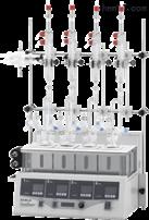 平行合成仪PPV-3461