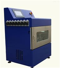 实验室高通量菌种筛选与优化系统