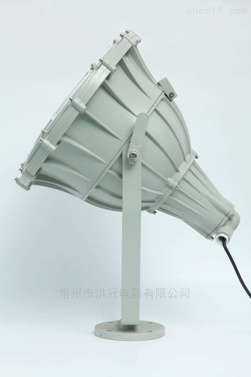 250W防爆投光灯EXdIICT4