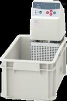 NTT-2200投入式恒温水槽