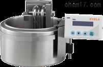 恒温油槽OHB-3100S