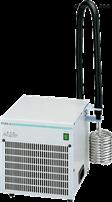 投入式冷却器ECS-50SS