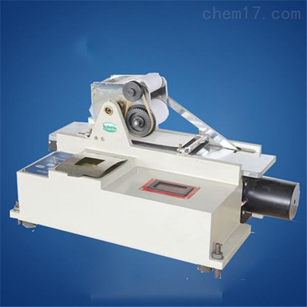 油墨吸收性测定仪