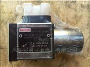 R901102778 德国全新原装力士乐压力继电器