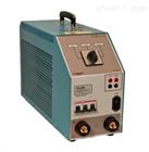 TORKEL蓄電池測試系統的額外負載設備