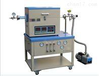 化学气相沉积炉(CVD系统)