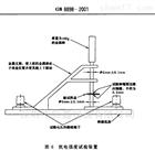 GB8898圖6抗電強度試驗裝置