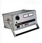 Geolux GL 660-1接地故障定位器