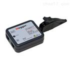蓄电池电压监测器