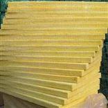 唐山A级岩棉板用途
