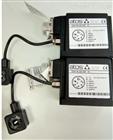 E-RI-AE-05F/I促銷ATOS放大器