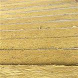 七台河外墙岩棉复合板产品介绍