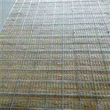 绥化竖丝岩棉复合板标准