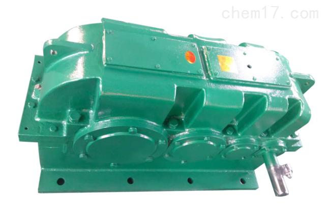 供应:ZSY250-35.5-1泰兴减速机