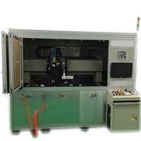 PZ-16095LPM鐳射修補顯微鏡