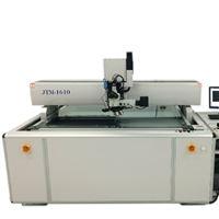 PZ-JTM-1610龍門式金相顯微鏡